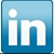 Pagina Linkedin Manager WhiteList